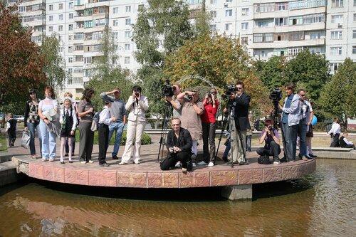 http://img-fotki.yandex.ru/get/4900/igorkomarov.9/0_36c10_99417e64_L.jpg