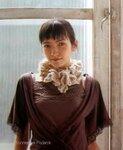 Объемные шарфики 0_38fa8_3b0dd103_S