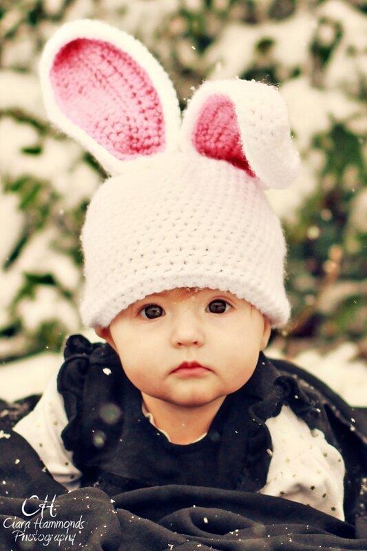 Вязание для детей.  Детская вязаная мода не отстает от взрослой, следуя тем же тенденциям.  Но детские вязаные модели...