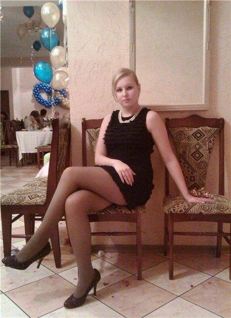 №151 Элеонора, Чехов, Московская область