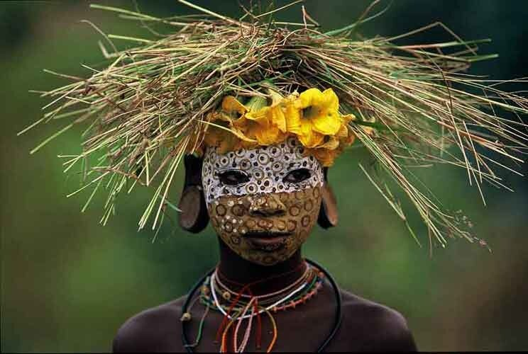 afrikanki-v-kontse