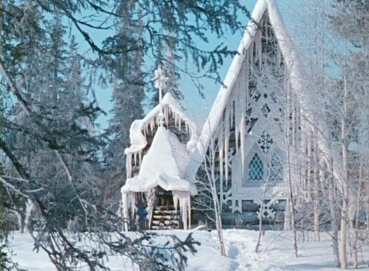 1964 - Морозко (Александр Роу).jpg