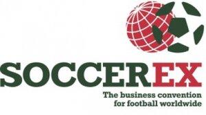 Футбольный форум в Рио отменен из-за беспорядков