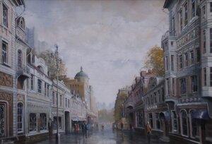 http://img-fotki.yandex.ru/get/4901/131884990.58/0_bbc37_b864a79d_M.jpg