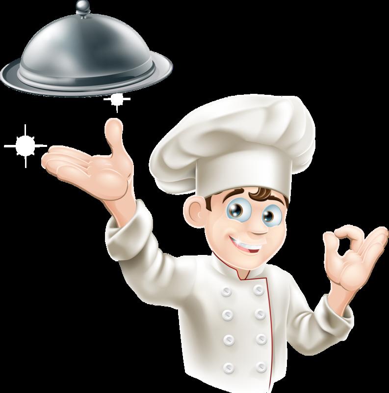 Chef Menu (2).png