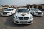 Украшения на машину. Украшение свадебных машин. Украшения на машину на свадьбу.