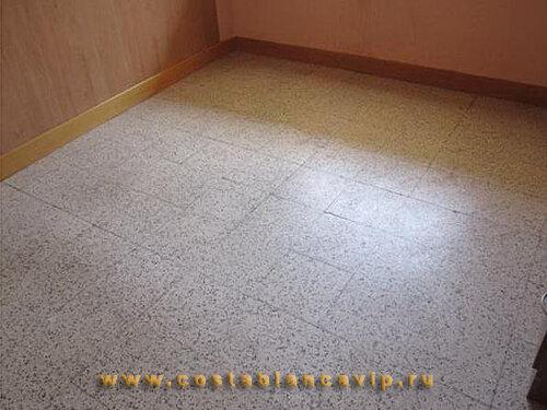 Квартира в Gandia, квартира в Гандии, квартира от банка, недвижимость от банка, квартира в Испании, недвижимость в Испании, Costa Blanca, недвижимость в Гандии, Коста Бланка, CostablancaVIP