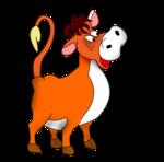 корова_бык (2).png