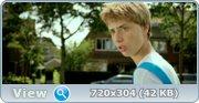 http//img-fotki.yandex.ru/get/01/46965840.10/0_d9445_b1f12755_orig.jpg