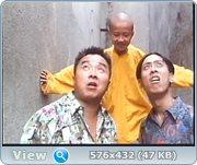 http//img-fotki.yandex.ru/get/01/46965840.c/0_d6ded_a476a86_orig.jpg