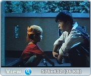 http//img-fotki.yandex.ru/get/01/46965840.d/0_d6e0f_9f2c7f40_orig.jpg