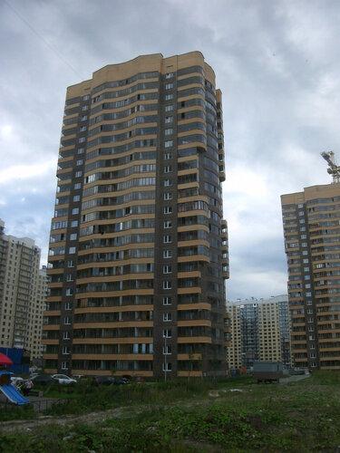 Ленинский пр. 78к2