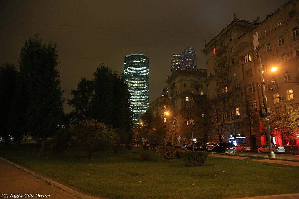 http://img-fotki.yandex.ru/get/4901/82260854.2c5/0_a9d9f_767b2b66_XXL.jpg