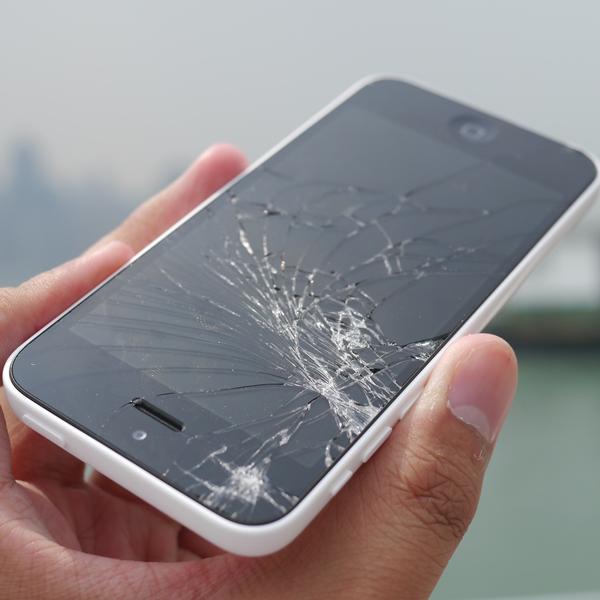 Cервис по ремонту IPhone в Москве Apple-Support