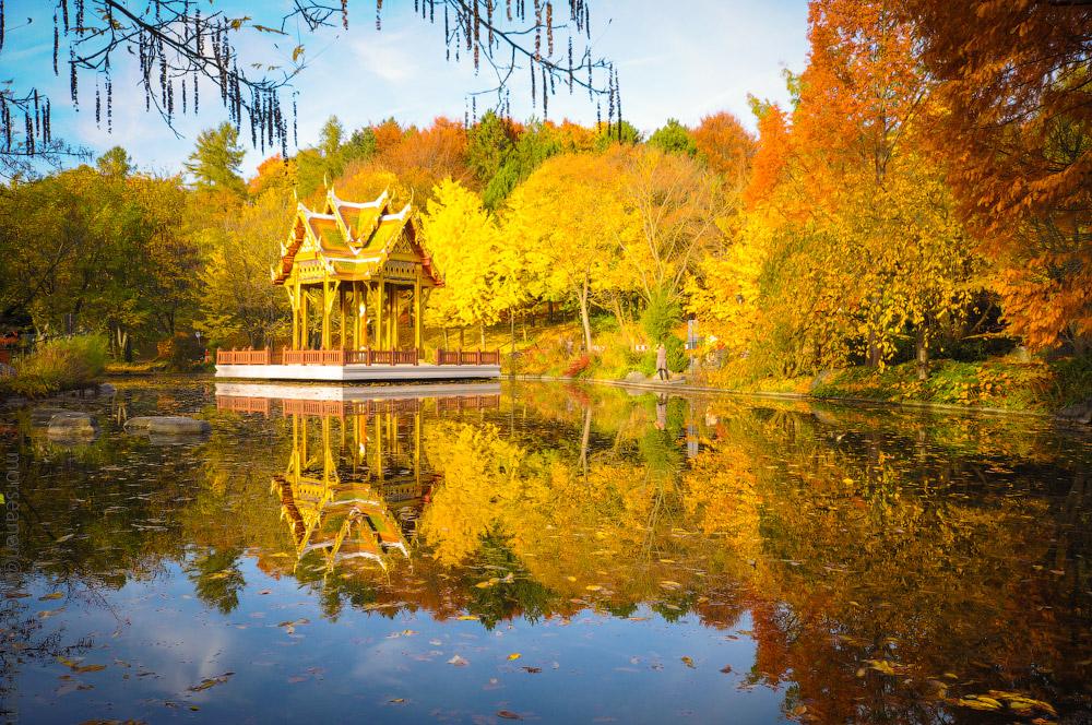 Herbst-Munchen-2013-(71).jpg