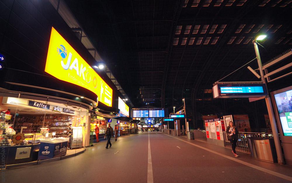 Hauptbahnhof-(9).jpg