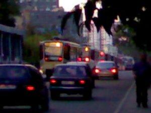 http://img-fotki.yandex.ru/get/4901/art-pushka.3f/0_32fec_79a1cce3_M.jpg
