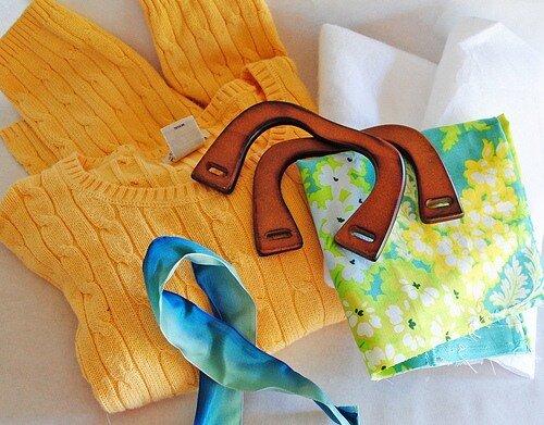 artis сумки