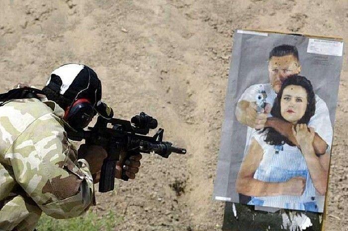 Смешные армейские будни hilarious_army_photos_22