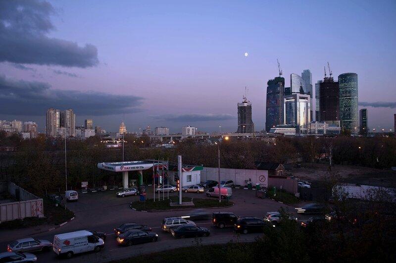 http://img-fotki.yandex.ru/get/4901/guard234.21/0_432dc_340a69f5_XL.jpg