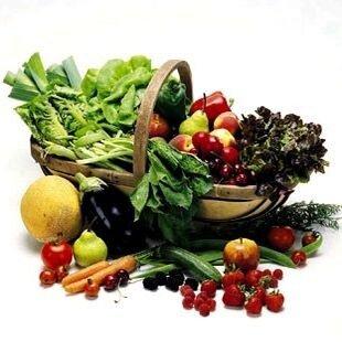 Как похудеть за неделю на пять килограммов?