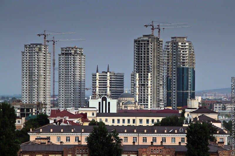 http://img-fotki.yandex.ru/get/4901/lexandre.cf/0_3b614_dfa81a9f_XL