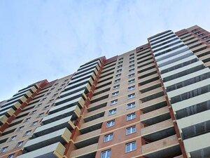 Амурская область - лидер по росту цен на вторичное жильё в России