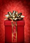 Gifts (1).jpg