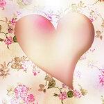 Romantic heart_YalanaDesign_ppf (11).jpg