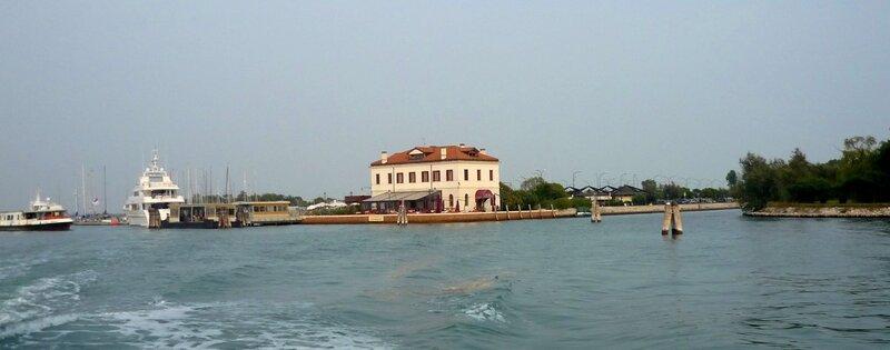 Италия 2011г. 27.08-10.09 1392 - копия.jpg