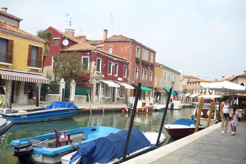 Италия 2011г. 27.08-10.09 1352.jpg