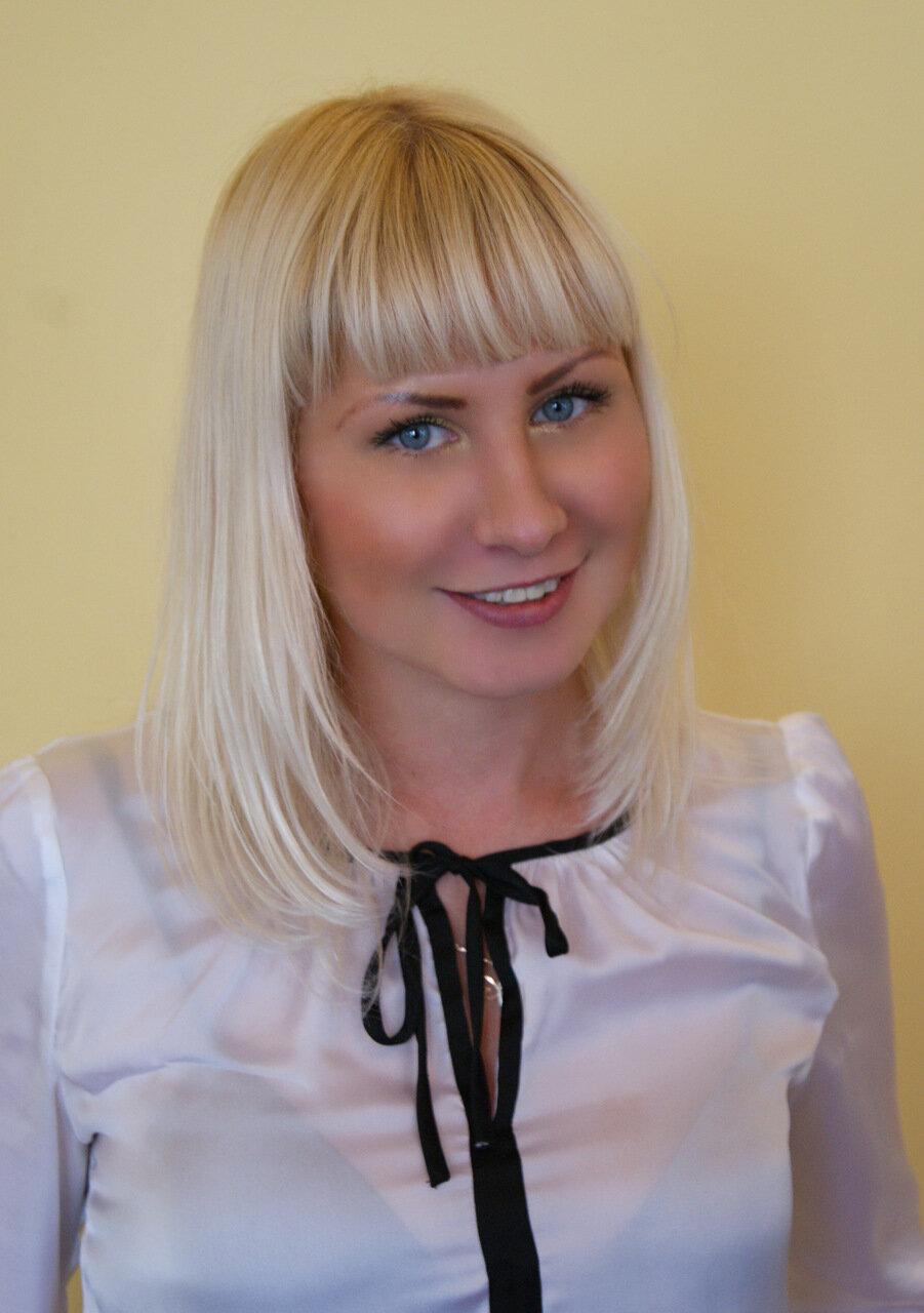 http://www.odnoklassniki.ru/profile/481428405523