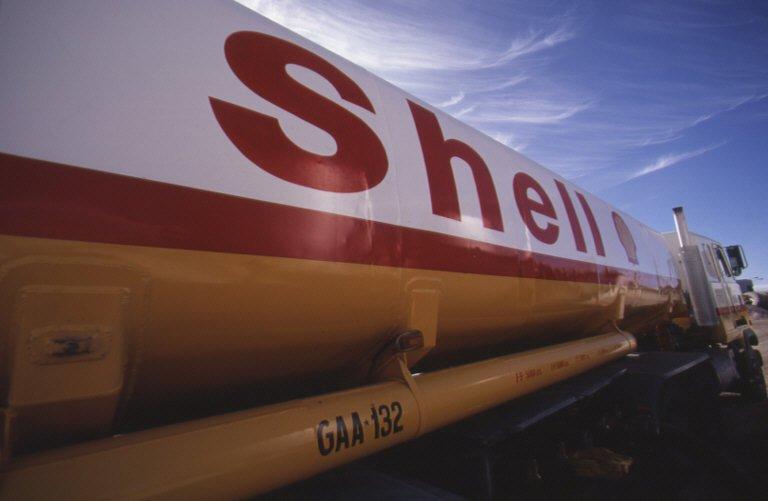 10 крупнейших нефтяных и газовых открытий 2013 года