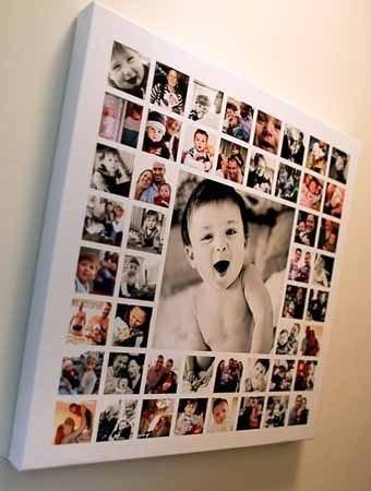 красивое семейное потом фото галереи