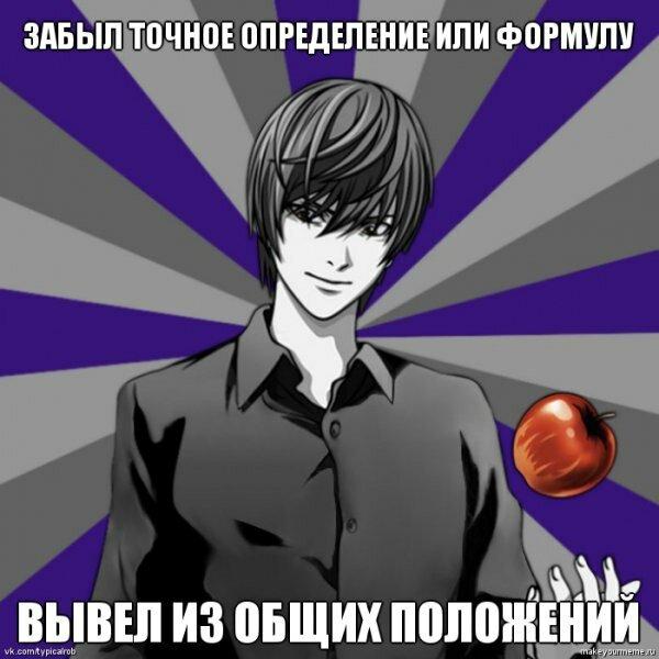 http://img-fotki.yandex.ru/get/4902/220630590.4/0_e8dfd_fa3c9564_XL.jpg
