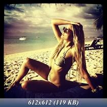 http://img-fotki.yandex.ru/get/4902/224984403.aa/0_bdfa4_977a7b5c_orig.jpg