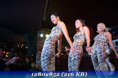 http://img-fotki.yandex.ru/get/4902/224984403.d5/0_beabd_cf4ae1a7_orig.jpg