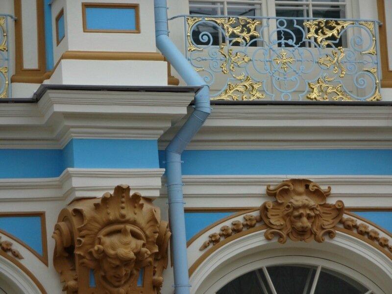 http://img-fotki.yandex.ru/get/4902/23695386.10/0_ff325_f515442a_XL.jpg