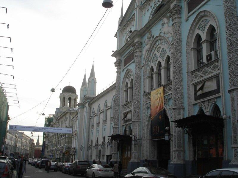 http://img-fotki.yandex.ru/get/4902/23695386.15/0_10041c_b93e7bb_XL.jpg