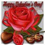 Valentins Day 1
