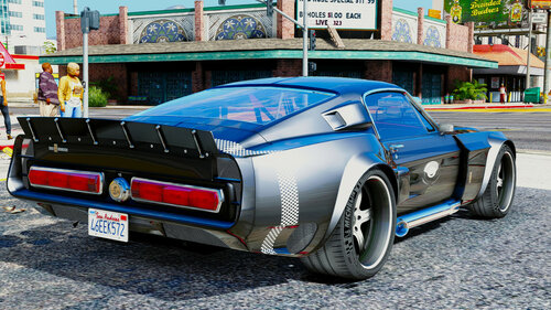 GTA5 2015-11-15 23-28-30.jpg