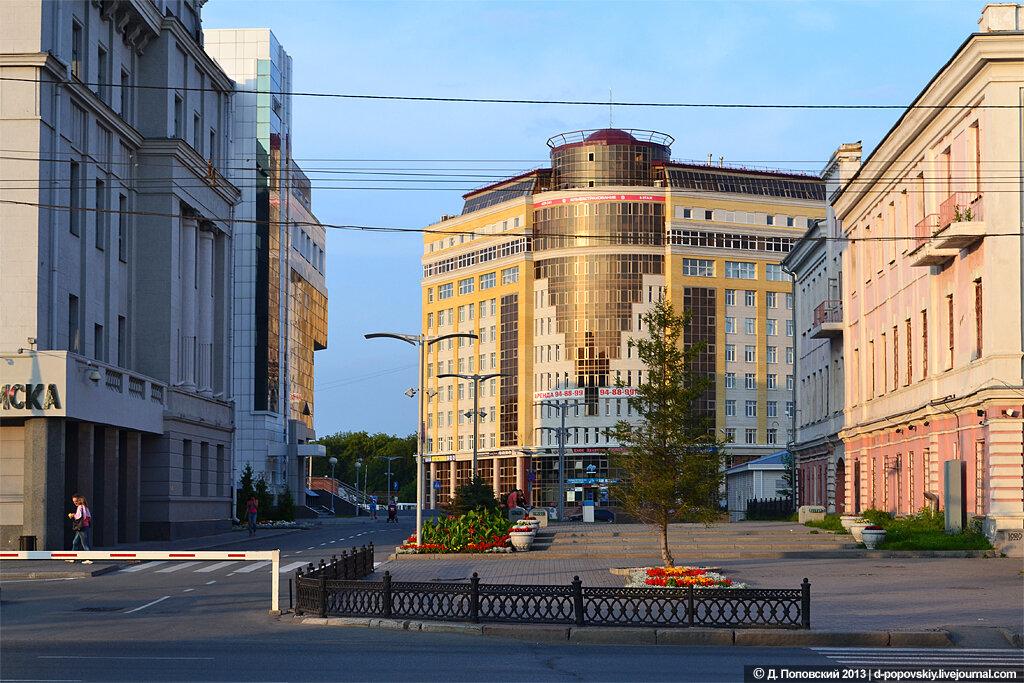 Смотреть новости луганска за вчера