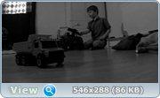 http//img-fotki.yandex.ru/get/02/46965840.7/0_d397e_2b6f13e_orig.jpg