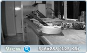 http//img-fotki.yandex.ru/get/02/46965840.8/0_d399c_e1801e00_orig.jpg
