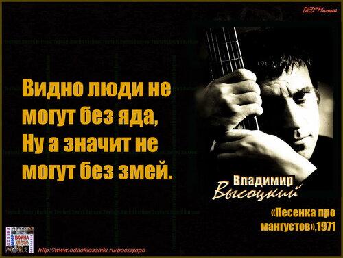 высоцкий-песенка про мангустов.jpg