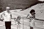 89710089.jpg   Ласпи, июнь 1973 г.