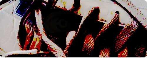 Из Потных Ног. 13 Бутс Уолтера Мелона