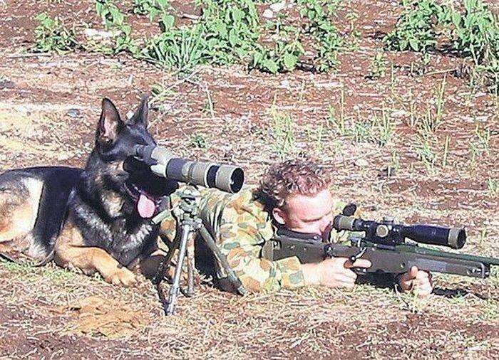 Смешные армейские будни hilarious_army_photos_39