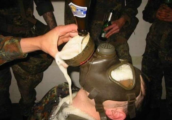 Смешные армейские будни hilarious_army_photos_30