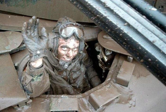 Смешные армейские будни hilarious_army_photos_01